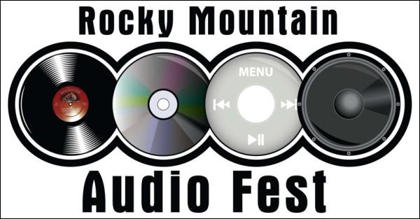 YG Acoustics獲得美國2009落磯山音響季最佳展房殊榮